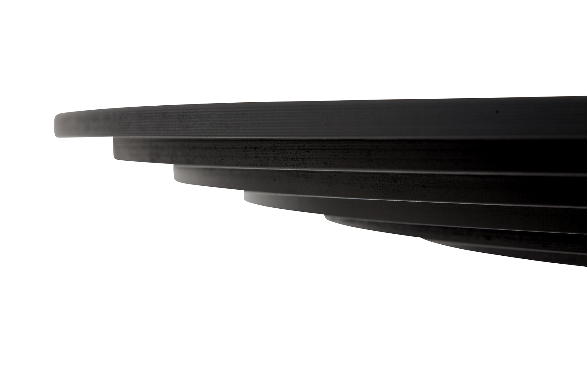 Onderkant Belly tafel