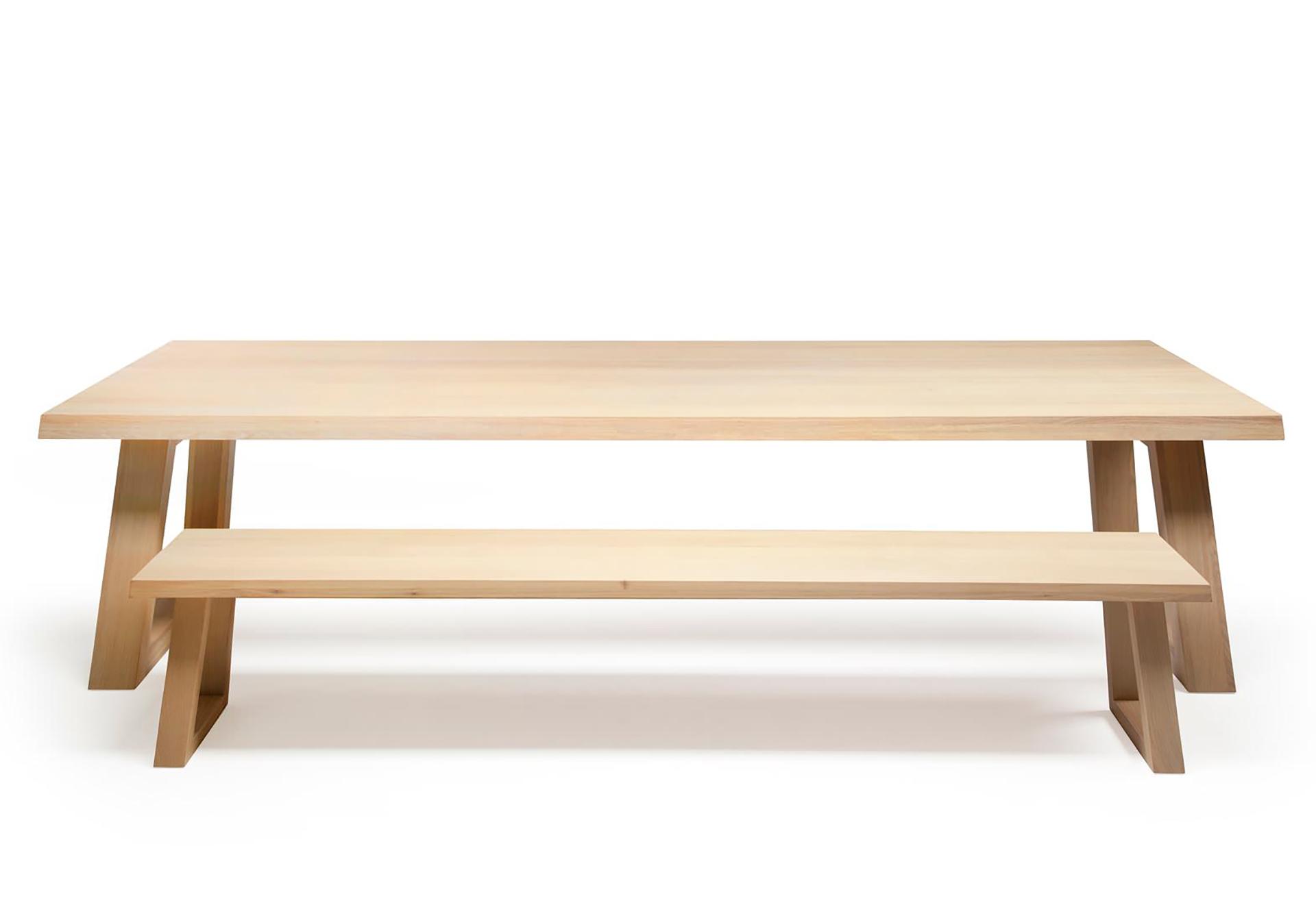 Tafel Remy Meijers : Design bank slide l remy meijers l odesi. your dutch design.