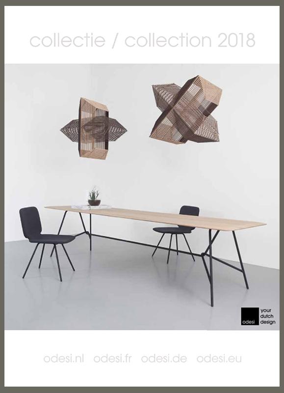 katalog i design m bel i odesi your dutch design. Black Bedroom Furniture Sets. Home Design Ideas