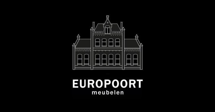 Europoort Meubelen - Rotterdam