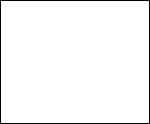 kleurstaal Fenix Bianco Kos